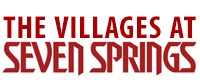 The Villages at Seven Springs Homeowners Association
